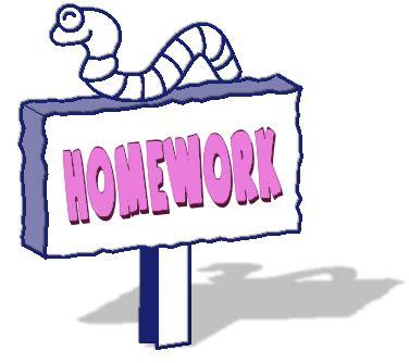 Help with pre calc homework
