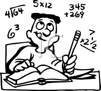 Precalculus Textbook Solutions and Answers Cheggcom