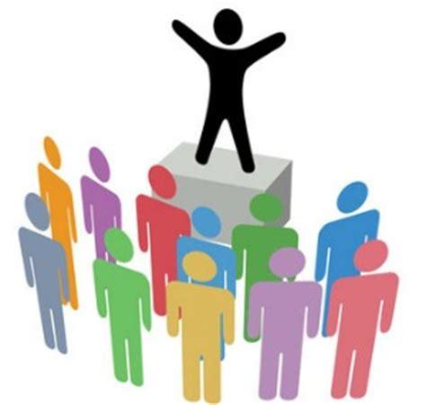 International Relations Theory - Dissertation Blog